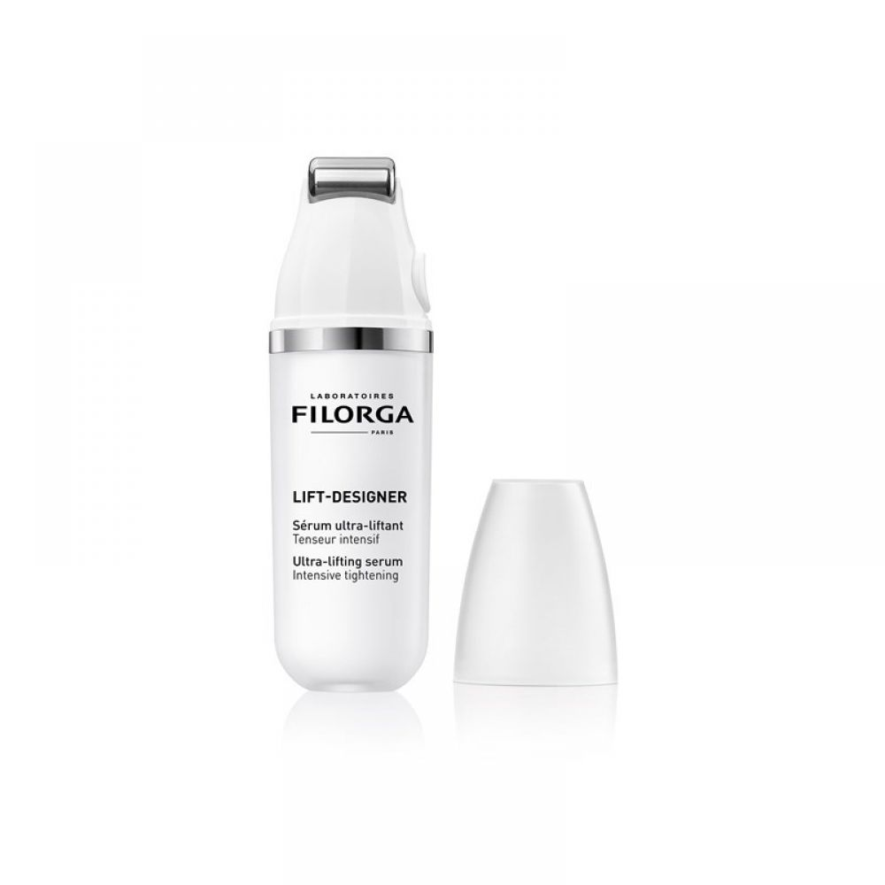 Filorga - Lift-Designer sérum ultra-liftant - 30 ml