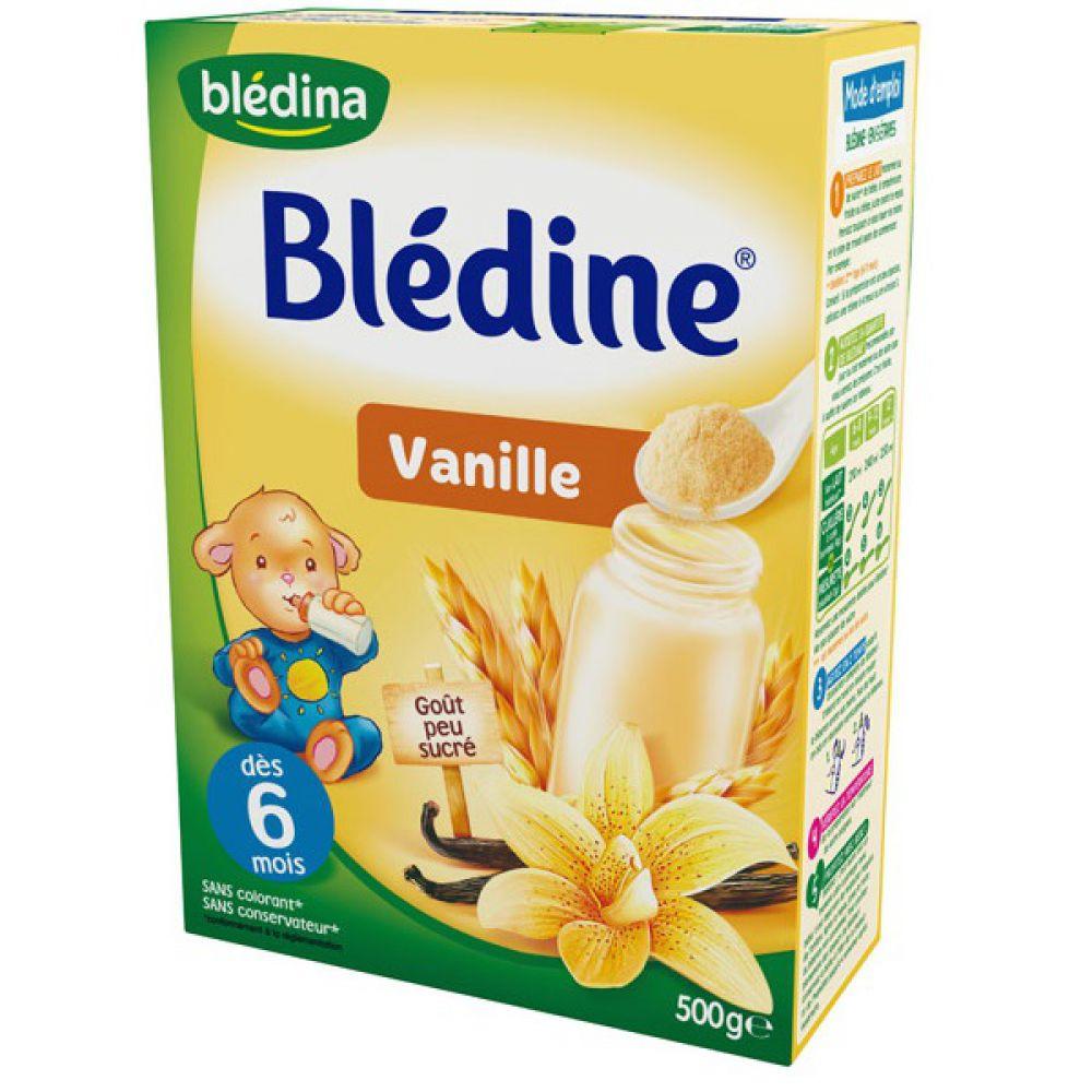 bledine dosette