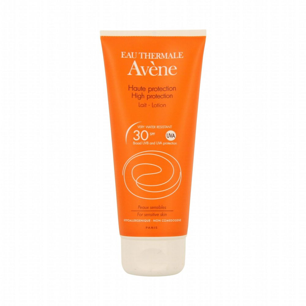 Avène - Protection solaire SPF30