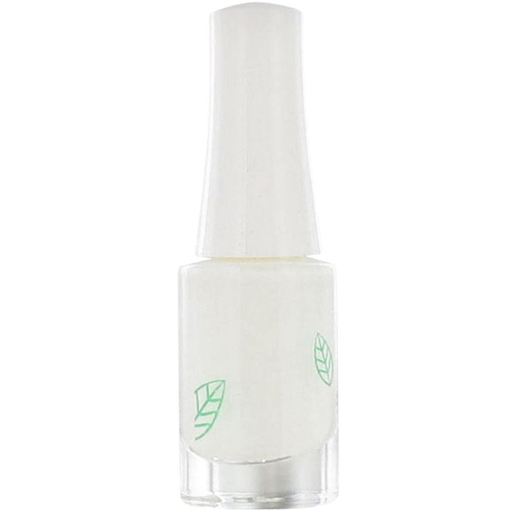Innoxa - Vernis Good Nature Coton - 5ml