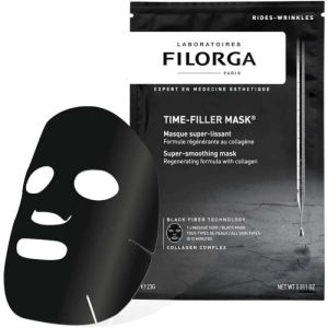Filorga - Time-Filler Masque super-lissant - 23g