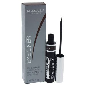 Mavala - Eye-lite Eye-liner - 5 ml