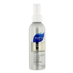 Phyto - Phytovolume spray volume intense - 125 ml