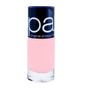 Opaz - Vernis à ongles Charleston - 8ml