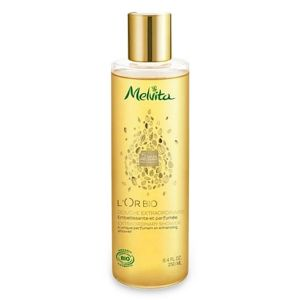 Melvita - L'Or Bio douche extraordinaire - 250ml