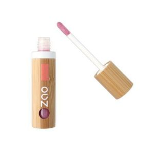 Zao - Gloss rose - N°011