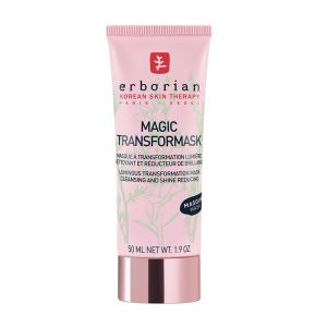 Erborian - Magic Transformask - 50 ml