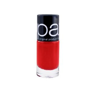 Opaz - Vernis à ongles Flamenco - 8ml