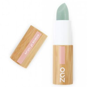 Zao - Gommage lèvres stick N°482 - 3.5 g