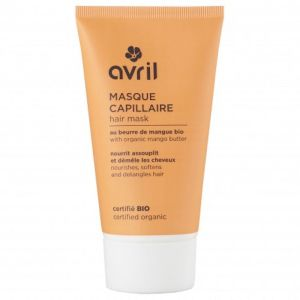Avril - Masque capillaire - 150ml