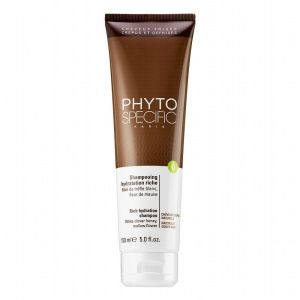 Phytospecific - Shampooing hydratation riche - 150 ml