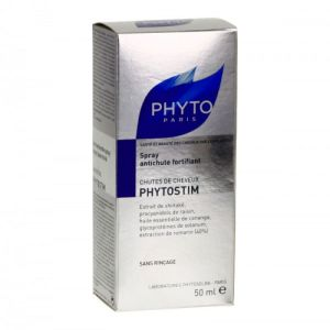 Phyto - Phytostim spray antichute fortifiant - 50 ml