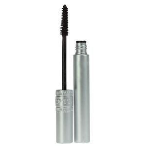 T. Leclerc - Mascara allongeant - 7,5ml