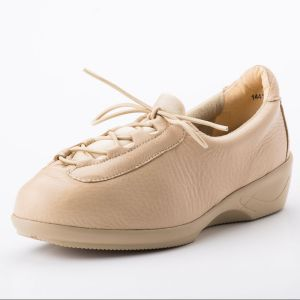 Adour - Aire Version 1 - Beige