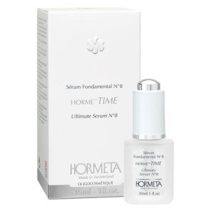 Hormeta - sérum fondamental - 30ml
