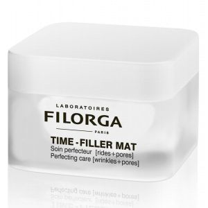 Filorga - Time-filler MAT soin perfecteur - 50 ml