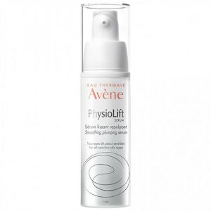 Avène - PhysioLift Sérum lissant repulpant - 30 ml