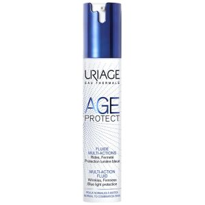 Uriage - Age Protect fluide multi-actions - 40ml