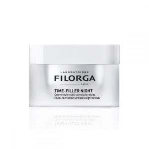 Filorga - Time-filler night - 50 ml