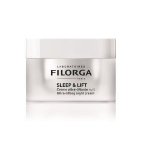 Filorga - Sleep & Lift crème ultra liftante nuit - 50ml