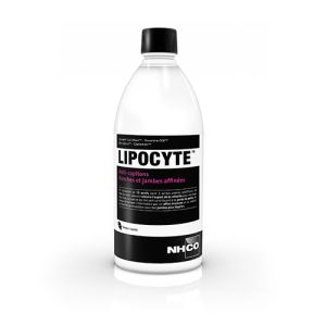 NHCO - Lipocyte - 500ml