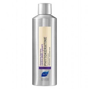 Phyto - Phytokeratine shampooing réparateur