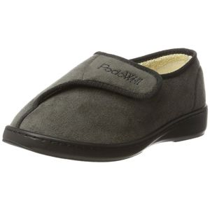 Podowell - Amiral chaussure gris