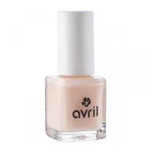 Avril - Durcisseur nude - 7 ml