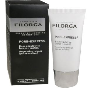 Filorga - Pore-express Base régulatrice - 30 ml