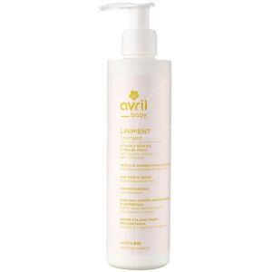 Avril Baby - Liniment - 240 ml