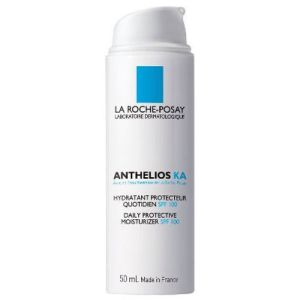 La Roche-posay - Anthelios KA - 50 ml