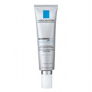La Roche-posay - Redermic C UV SPF25 - 40 ml