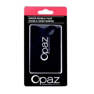 Opaz - Miroir double face