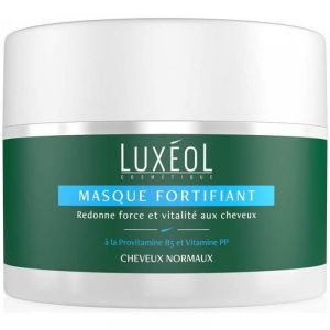 Luxéol - Masque Fortifiant - 200ml
