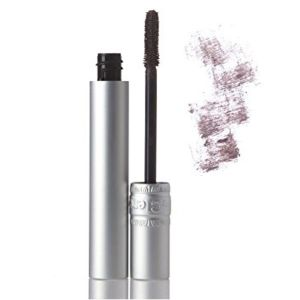 T. Leclerc - Mascara twist - 7,5ml