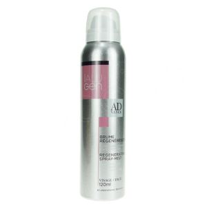Ialugen Advance Brume Regenerante 120ml