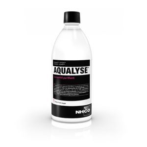 NHCO - Aqualyse - 500ml