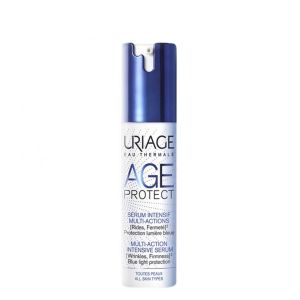 Uriage - Age Protect sérum intensif multi-actions - 30ml