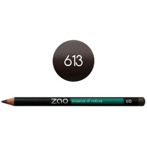 Zao - Crayon multi-fonctions blond - N°613