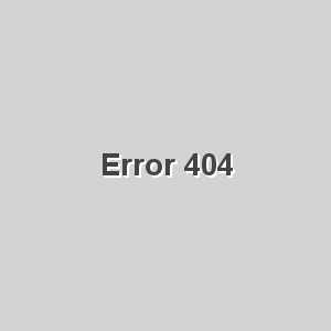 Avène - Huile solaire spf 30 - 200ml