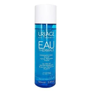 Uriage - Essence d'eau éclat - 100 ml