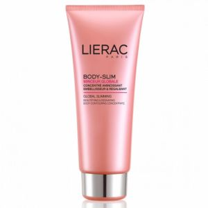 Lierac - Body-slim minceur global - 200ml
