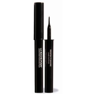 La Roche-posay - Respectissime eye liner noir intense - 1,4 ml