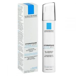 La roche posay - Hydraphase intense sérum concentré - 30ml