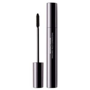 La roche-posay - Respectissime multi-dimension mascara noir - 7,2 ml