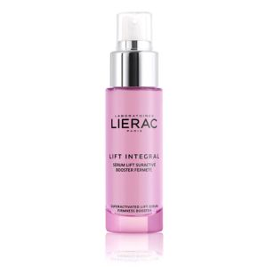 Lierac - Lift Integral Sérum Lift Suractivé booster de fermeté