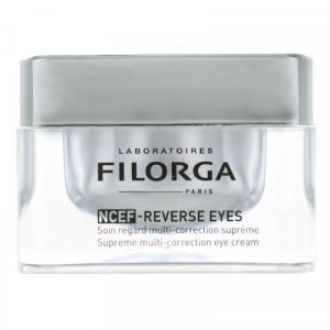 Filorga - NCEF-Reverse eyes - 15 ml