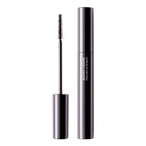 La Roche-posay - Respectissime extension mascara noir - 8,1 ml
