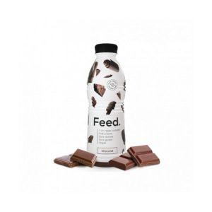 Feed - Boisson repas complet chocolat - 750 ml
