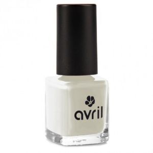 Avril - Top coat mat - 7ml